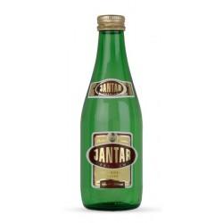 Jantar Premium woda 0,33l NG. zgrz.