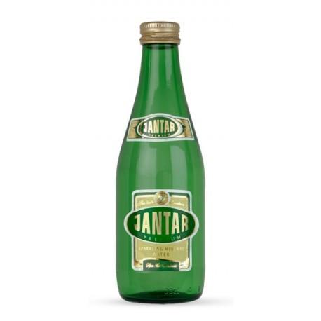 Jantar Premium woda 0,33l G. zgrz.