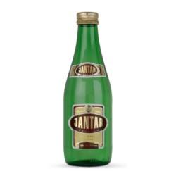 Jantar Premium biała woda 0,33l G. zgrz.